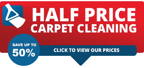 Carpet Cleaning Offers Doncaster Carpet Cleaners Doncaster